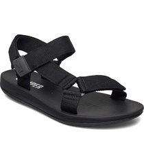 match shoes summer shoes sandals svart camper