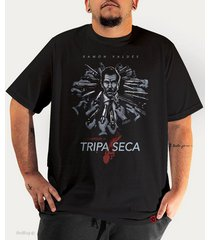 camiseta baba yaga