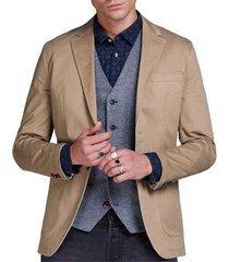 blazer premium by jack jones 12132274