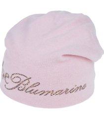 be blumarine hats