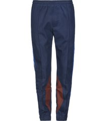 numero 00 for lotto casual pants