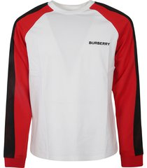 burberry falcone sweatshirt