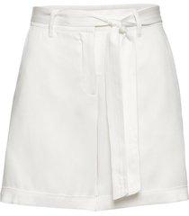 shorts (bianco) - bodyflirt