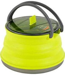 chaleira x pot kettle 1,3l sea to summit