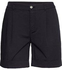 c_taggie-d shorts chino shorts blå boss
