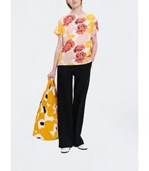 neli_ pieni pioni blouse