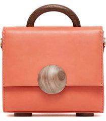 tussaud mini handbag