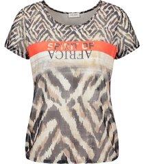 t-shirt 570324-35124