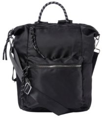 women's wild horses backpack