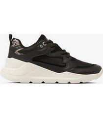 sneakers hellen