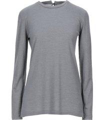 andrè maurice sweaters