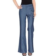 vanessa bruno jeans