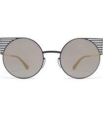 mykita studio 1.1 sunglasses