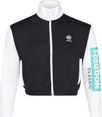 jacka classics r track jacket
