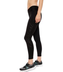 legging everlast long best one negro - calce ajustado