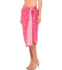 paul smith sarongs
