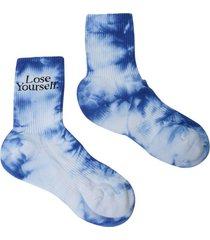 lose yourself' socks