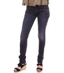 skinny jeans g-star raw -