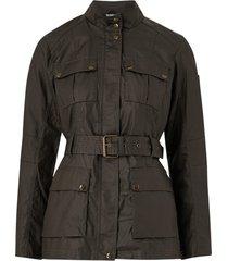 jacka sandra jacket