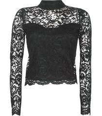 blouse guess gladys