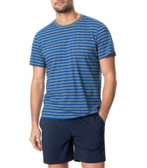 men's rodd & gunn glenview crewneck t-shirt