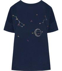 t-shirt galaxy