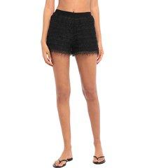 ermanno scervino beachwear beach shorts and pants