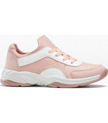 sneaker (rosa) - bodyflirt