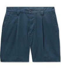 albam shorts & bermuda shorts