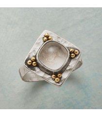 cornerplace ring