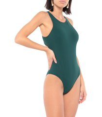 lido one-piece swimsuits