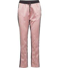 norma casual broek roze munthe