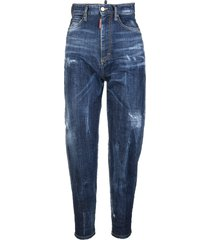 dsquared2 woman sexiest fit sasoon jeans