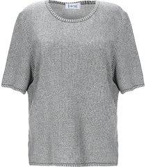 foresti sweaters