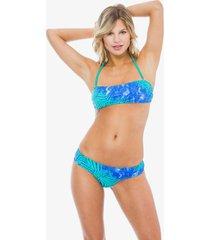 bikini aqua queen of sheba amnesia