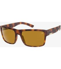 ridgemont polarised sunglasses