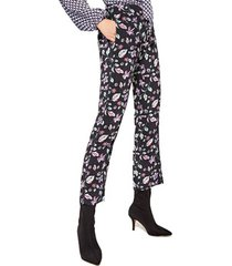 chino broek pepe jeans pl211251