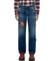 joseph ontspannen fit jeans