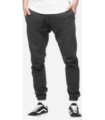 pantalon buzo modern gris oscuro uniforma