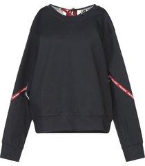 the upside sweatshirts