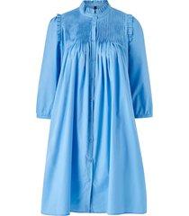 klänning yasrobbia 3/4 dress