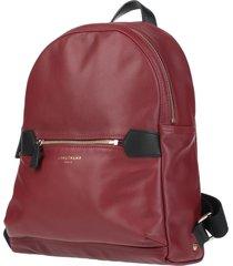 longchamp backpacks & fanny packs