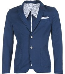 blazer benetton maskiol