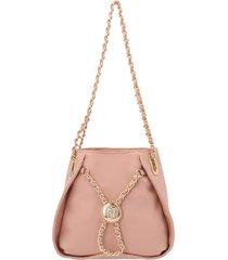 liu-jo s drawstring bag