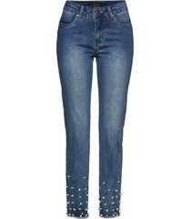 jeans (blu) - bpc selection premium