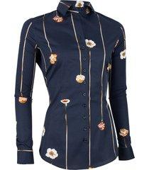fenna shirt 250205021