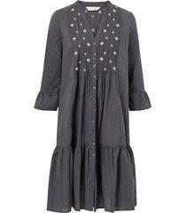 klänning kayla dress