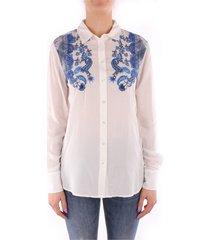 21swcw90 blouse