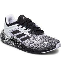 alphatorsion m shoes sport shoes running shoes vit adidas performance