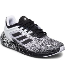 alphatorsion m shoes sport shoes running shoes vit adidas performance